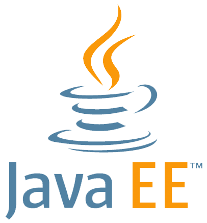 Java Platform, Enterprise Edition, formerly Java 2 Platform