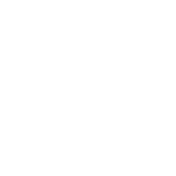 Argos, one of OCS Consulting's valued Clients